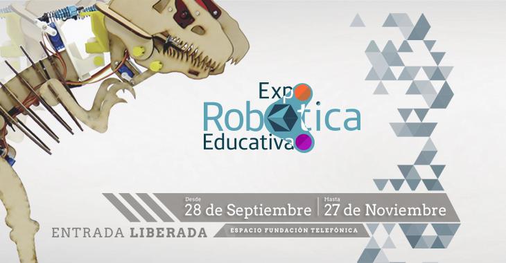 exporobotica_webslider