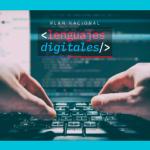 #Lenguajes Digitales