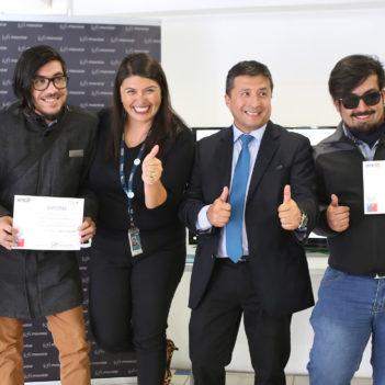 Alianza Sence – Movistar abre primera edición de cursos online 2020