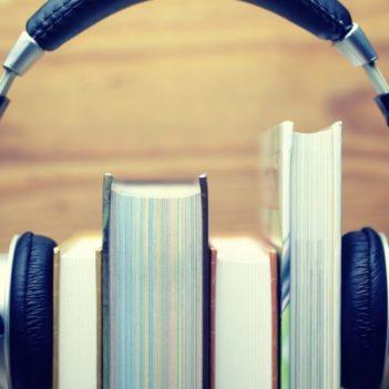 Leer y escuchar: ¿Complementos o un solo lenguaje?