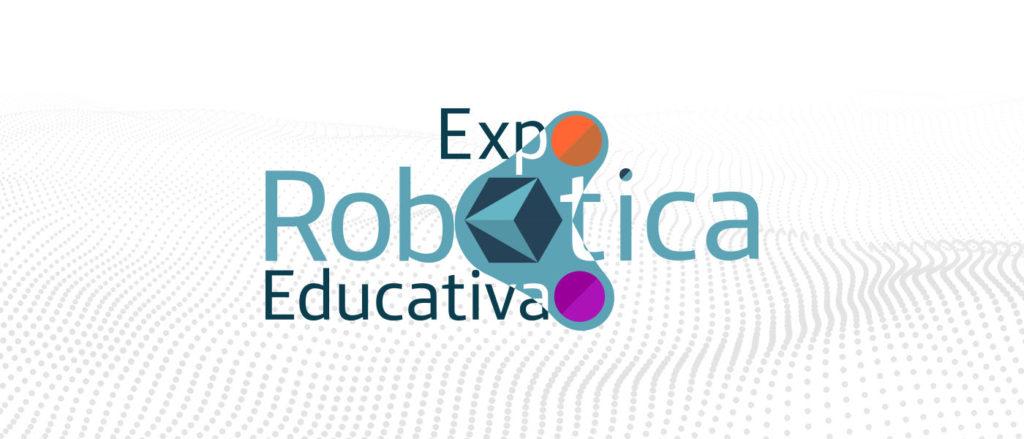 Expo Robótica