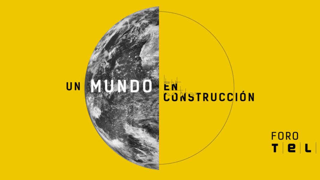 #ForoTelos2020: Pandemia en la gran ciudad