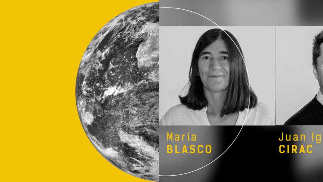 #ForoTelos2020: Encuentro con María Blasco y Juan Ignacio Cirac