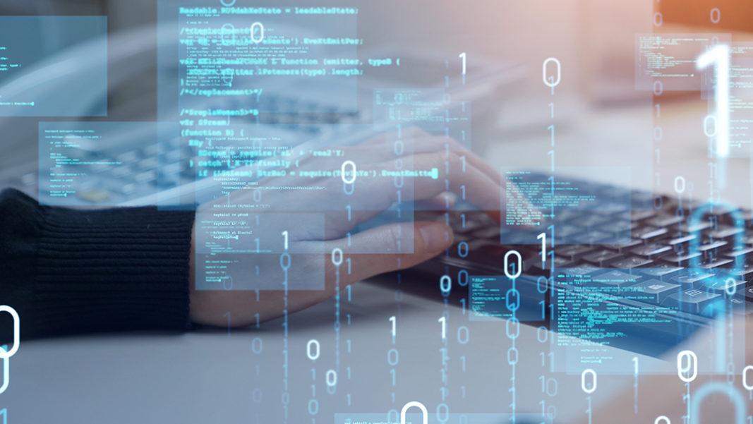 Diplomado Fundamentos de Programación y Lenguaje JavaScript