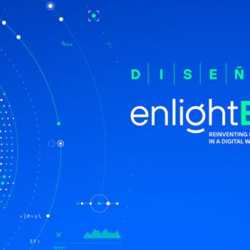 Diseñando enlightED: Innovar en educación superior: prioridades y nuevas competencias