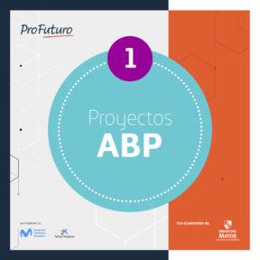 Proyectos ABP 1