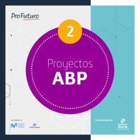 Proyectos ABP 2