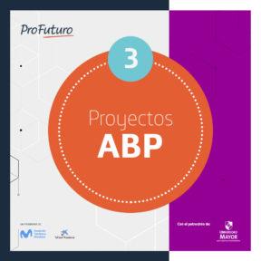 Proyectos ABP 3