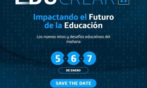 FORMANDO PROFESIONALES PARA EL MUNDO LABORAL DEL FUTURO