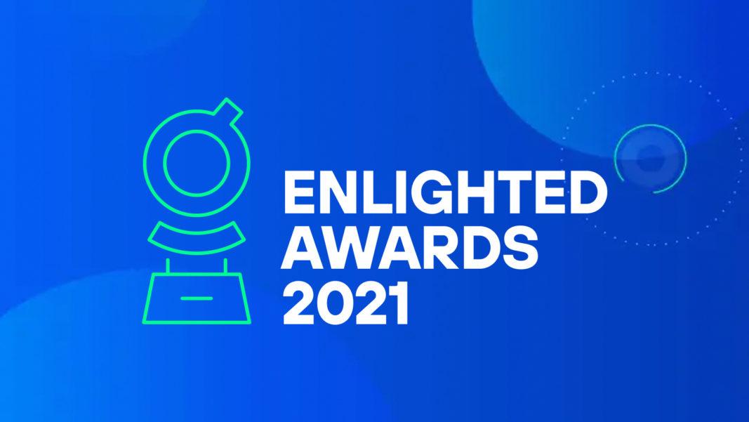 Conoce a los finalistas de los premios enlightED en reconocimiento al emprendimiento y la innovación educativa